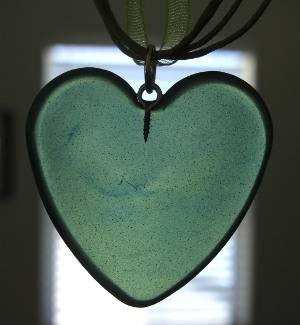 5_green_heart_300px.jpg